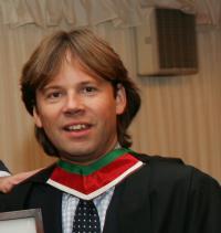 Marc Chauveau