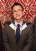 Chair Asia Interest Group - Prof. Ming Lim