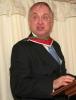Vice President - David Jamieson