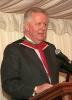 Vice President - Stephen Norris