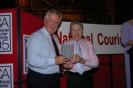 NCA Winners 2005