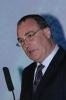 NCA2006-Minister Speech (1)