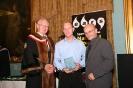 tn_2011 winners 2 wheels Gary Ormersher