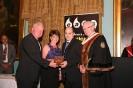 tn_2011 winners Corporate Saftey City Link