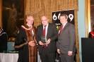 tn_2011 winners four wheels Andrew Batho