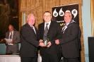 tn_2011 winners Office Danny Nicholson