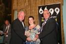 tn_2011 winners Office Joanna Haines