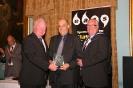tn_2011 winners Office Stuart Selley