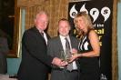 tn_2011 winners Quality Champion Phil Bown
