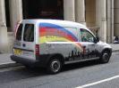vehicles-2005