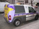 vehicles-2006