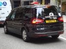 vehicles-2010