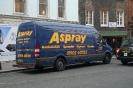 aspray24