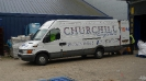 churchilllogistics-norwich