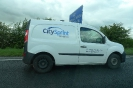 citysprint-1