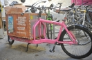 bullitt-gnewt-pedal-cargo-bicycle