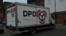 dpd-light-truck