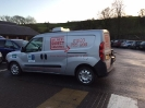 delivery-direct-taunton-small-van