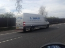 s-sharp-couriers