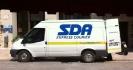SDA-Sardinia
