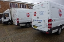 swift-couriers-newbury-office-and-vans