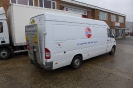 swift-couriers-newbury-oxford-mercedes-sprinter-tail-lift