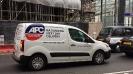 apc-streetwise-surrey