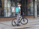deliveroo-cycle