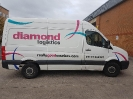 diamondlogistics
