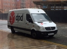 dpd-manchester