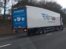 hermes-truck