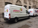 thedeliverycompany