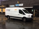 ukmail-dhl-manchester