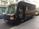 ups-large-van-electric