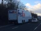 fedex-truck