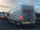 nrtfreightservices-york-van