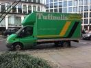tuffnells-box-van