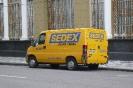 correios-sedex-2