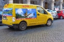 dhl-nissan-electric