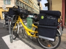 laposte-gitane-electric-cycle