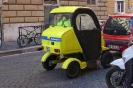 poste-italiane-micro