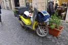 poste-italiane-scooter-2