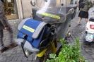 poste-italiane-scooter-3