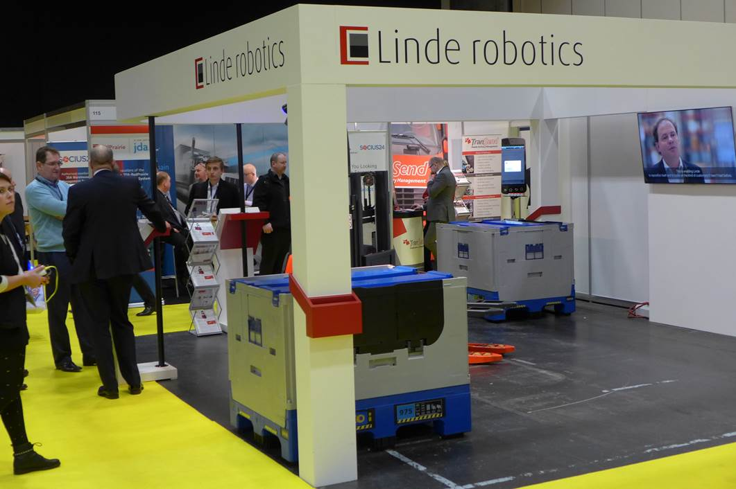 2017 news mar intralogistex linde robotics