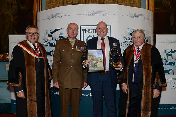 nca 2016 military distinction peter greatorex 600