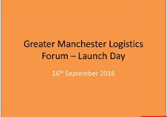 GM Logistics Launch Day PresentationvFINAL