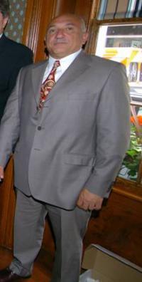Jeffrey Ritterband