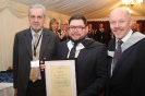 IoC Fellows' Gowning