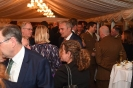 2020-news-feb-gowning-networking-1500