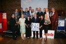 NCA Winners 2006